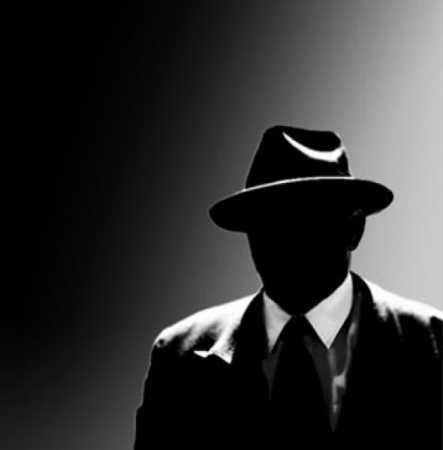 Detective private detective agency in Kharkiv and Kharkiv region